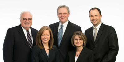 Our-Team