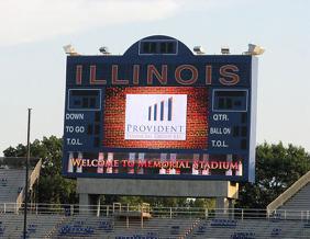 Stadium_Scoreboard_2_sm